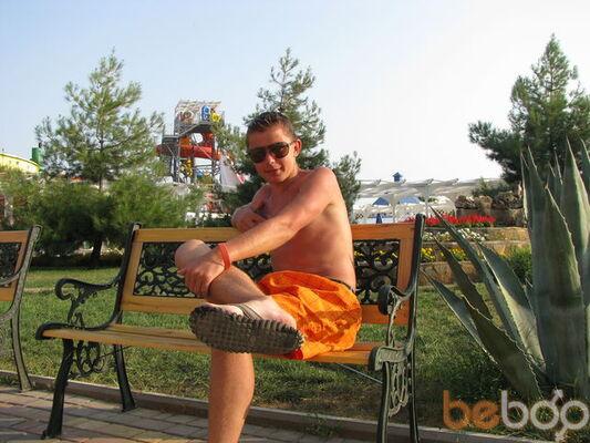 Фото мужчины pooh, Минск, Беларусь, 26