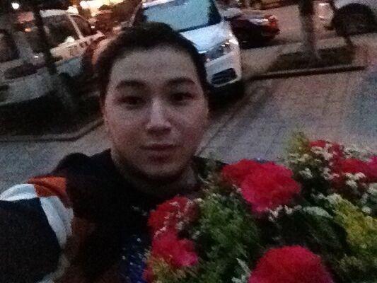 ���� ������� ������, Yongchuan, �����, 21