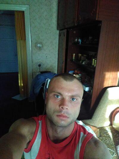 Фото мужчины Жека, Синельниково, Украина, 26