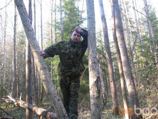 Фото мужчины sokrat, Москва, Россия, 35