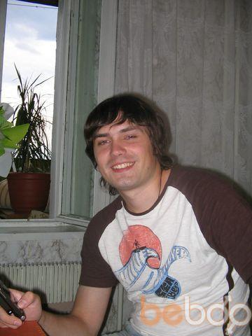���� ������� Alex Pupka, ��������, ������, 35