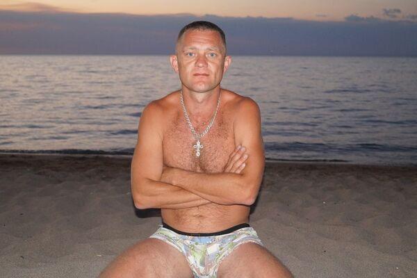 Фото мужчины виталий, Заринск, Россия, 39