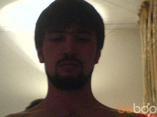 Фото мужчины gromofon, Караганда, Казахстан, 34