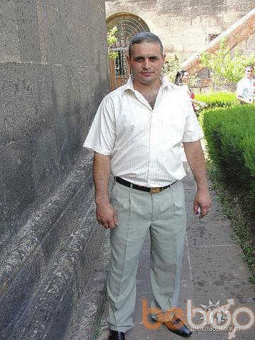 Фото мужчины hayk555, Ереван, Армения, 38