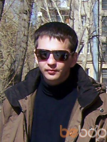 Фото мужчины прокопий, Екатеринбург, Россия, 36