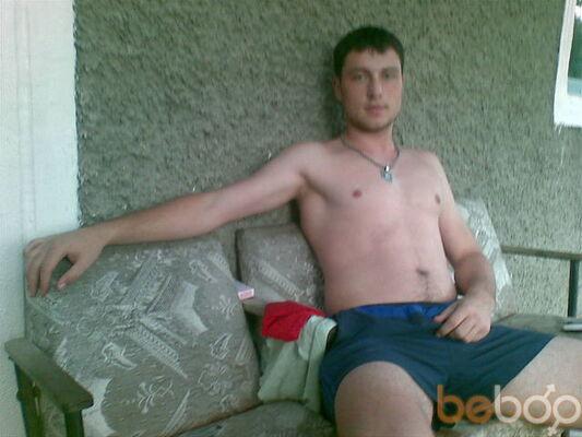 ���� ������� gufi, ���������, �������, 36