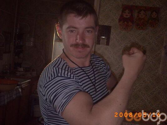 Фото мужчины wital, Тосно, Россия, 35