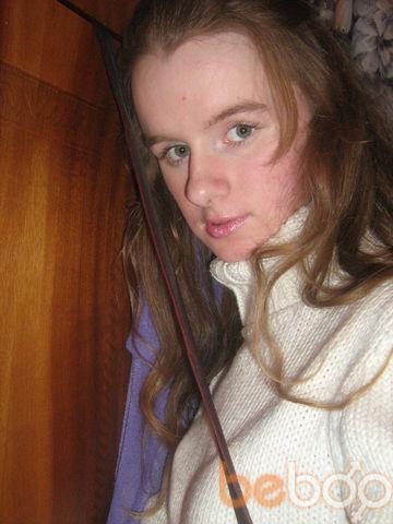 Фото девушки Алеся, Витебск, Беларусь, 26
