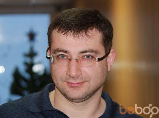 Фото мужчины Shoma, Якутск, Россия, 37