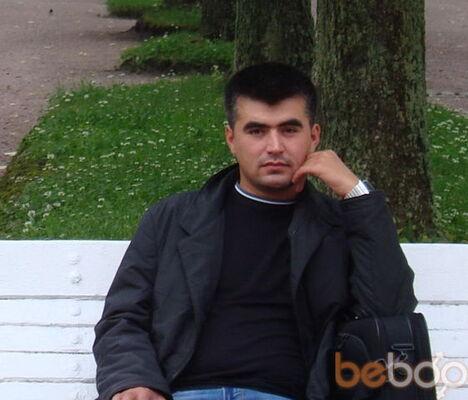 Фото мужчины aliaxmad, Наманган, Узбекистан, 32