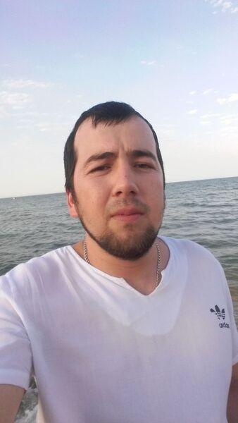 Фото мужчины Бахадир, Махачкала, Россия, 25