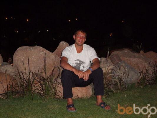 Фото мужчины Юрец, Москва, Россия, 36