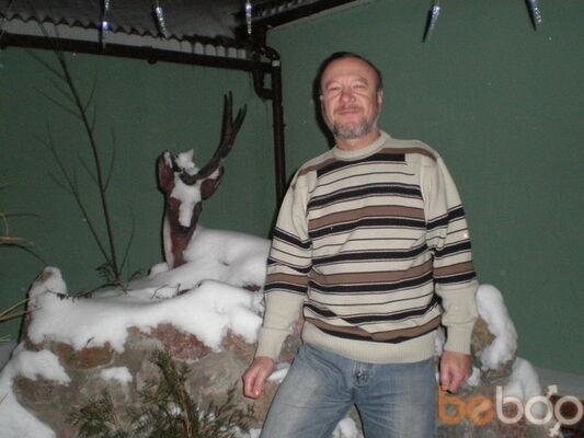 Фото мужчины JazzMan 2010, Днепропетровск, Украина, 48