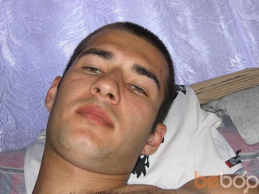 Фото мужчины Seksopatolog, Харьков, Украина, 32