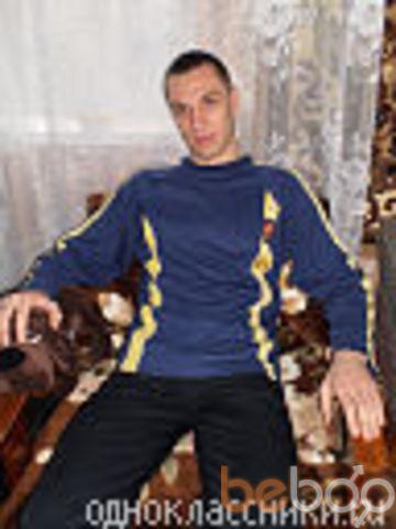 ���� ������� liovushka, �������, �������, 27
