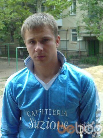 Фото мужчины niku, Новые Анены, Молдова, 26