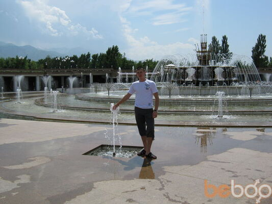 Фото мужчины Kasten, Нижний Новгород, Россия, 27