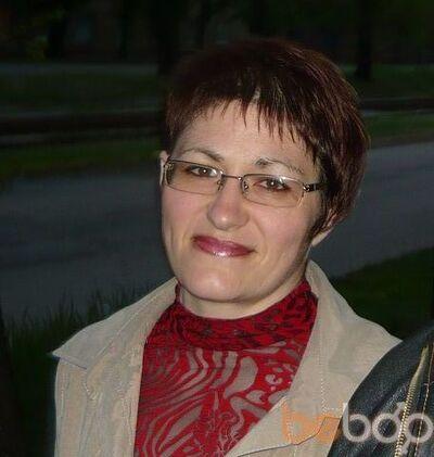 Фото девушки Irishka, Кривой Рог, Украина, 45