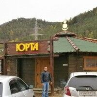 Фото мужчины Валера, Омск, Россия, 35
