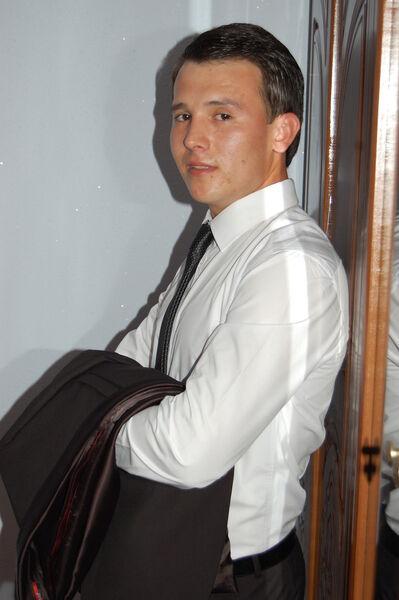 Фото мужчины ramz, Ташкент, Узбекистан, 25