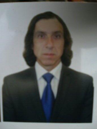 Фото мужчины Валерий, Саранск, Россия, 34