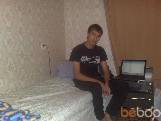 Фото мужчины kalashnik1, Иваново, Россия, 30