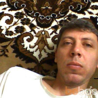 Фото мужчины РОМА, Ялта, Россия, 43