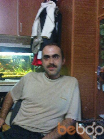 Фото мужчины вадюха, Ступино, Россия, 44
