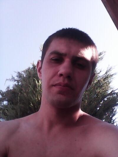 Фото мужчины алексей, Симферополь, Россия, 23