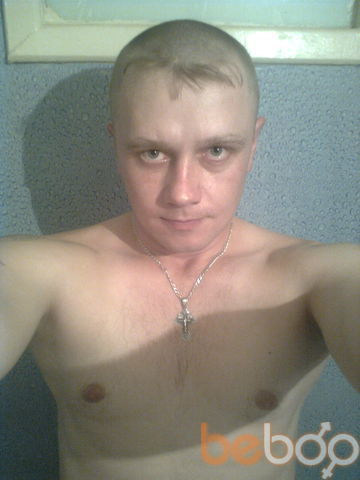 ���� ������� bomberman, ���������, ������, 34