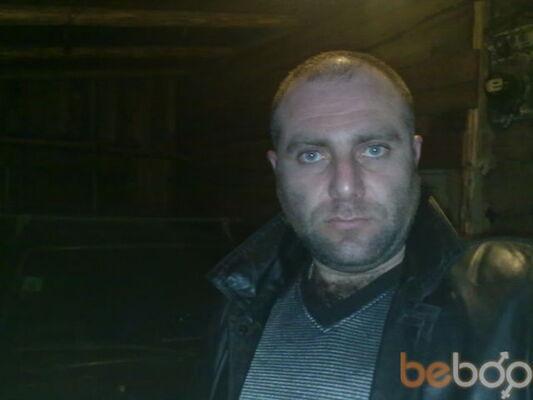 ���� ������� Edgar, �����, ������, 36