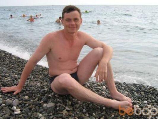 Фото мужчины Alex, Алматы, Казахстан, 38