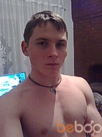 Фото мужчины SillveR, Кишинев, Молдова, 26