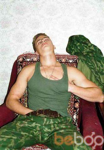 Фото мужчины АЛЕКСАНДР, Калининград, Россия, 24