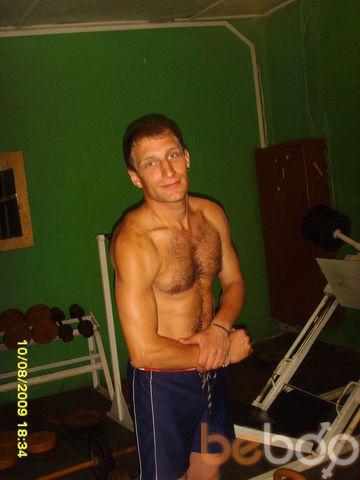 Фото мужчины o5niko, Минск, Беларусь, 31