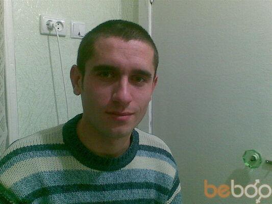 Фото мужчины Puschin, Кишинев, Молдова, 31