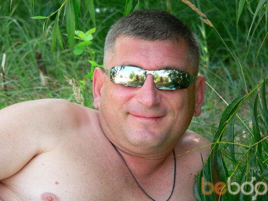 Фото мужчины klema_64, Воронеж, Россия, 36