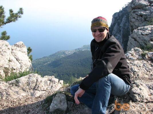 Фото мужчины Andy, Encino, США, 46
