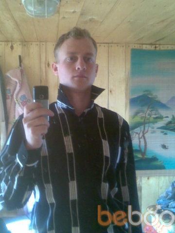 Фото мужчины Mcalex2, Витебск, Беларусь, 30