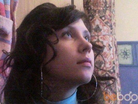 Фото девушки Катюшка, Пермь, Россия, 27