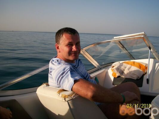 Фото мужчины Валера, Киев, Украина, 46