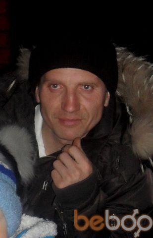 Фото мужчины adam, Ейск, Россия, 39