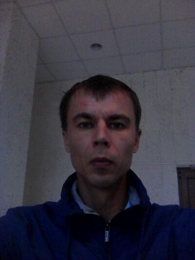 ���� ������� Ivan, �������, ������, 35