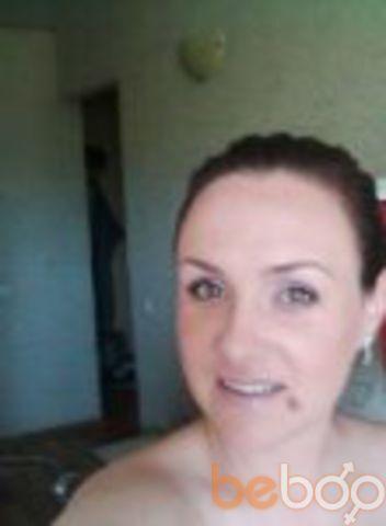 ���� ������� Alena, �����������, ��������, 36