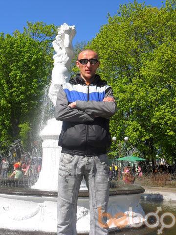 Фото мужчины коляныч, Барановичи, Беларусь, 32