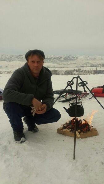 Фото мужчины Владимир, Алматы, Казахстан, 41