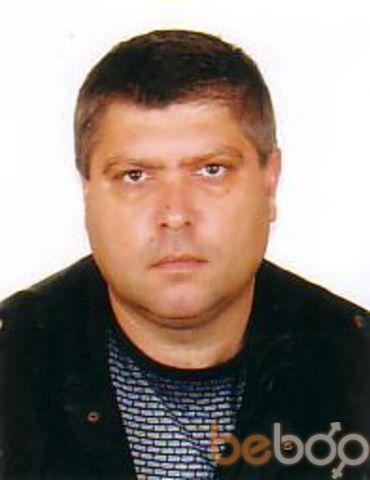 Фото мужчины pakho, Враца, Болгария, 48