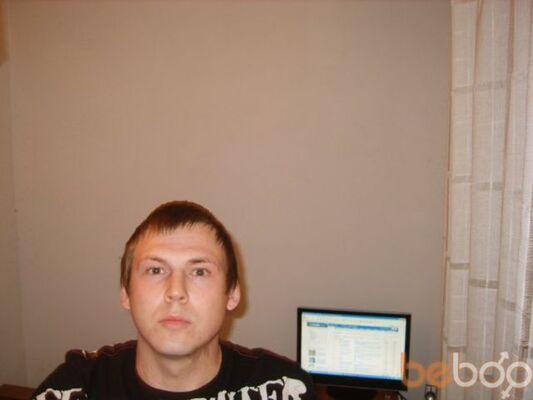 Фото мужчины zizibizi, Тамбов, Россия, 32