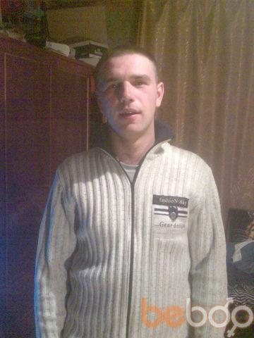 Фото мужчины liondoneck, Донецк, Украина, 32