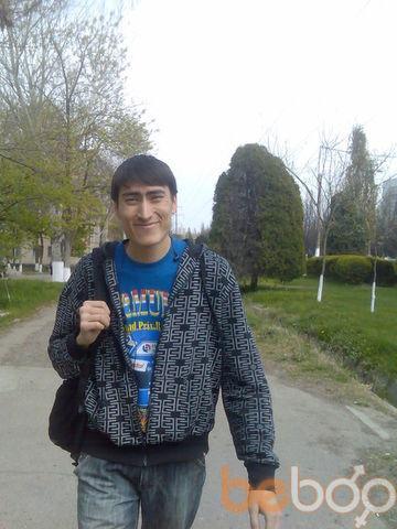 Фото мужчины Timur, Ташкент, Узбекистан, 75